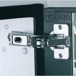 Cabinet Hardware, Knobs, Hinges, Pulls  Latches at The Home Depot