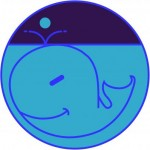 b_babyzoo_WHALE