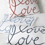 love_pillow_269