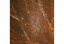 06_Rainforest_Brown_Marble_T4