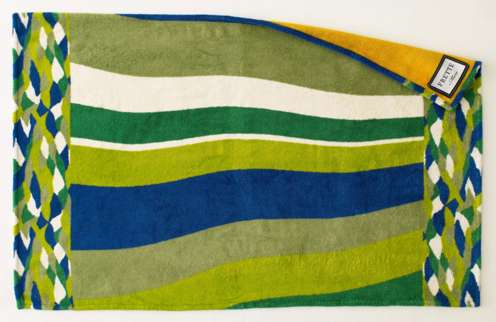 Stripes-Beach-Towel--hres