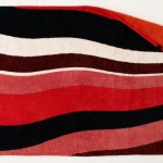 Stripes-Beach-Towel-red-hre