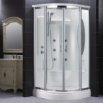 Atlantica_Jetted_Steam_Shower-large