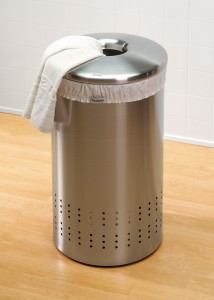 Brabantia laundry bin