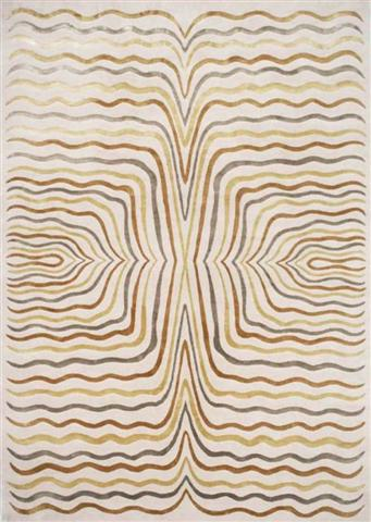 Labyrinth_The-Rug-Co (Small)