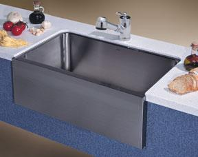 Blanco Apron Sink : blanco apron sink